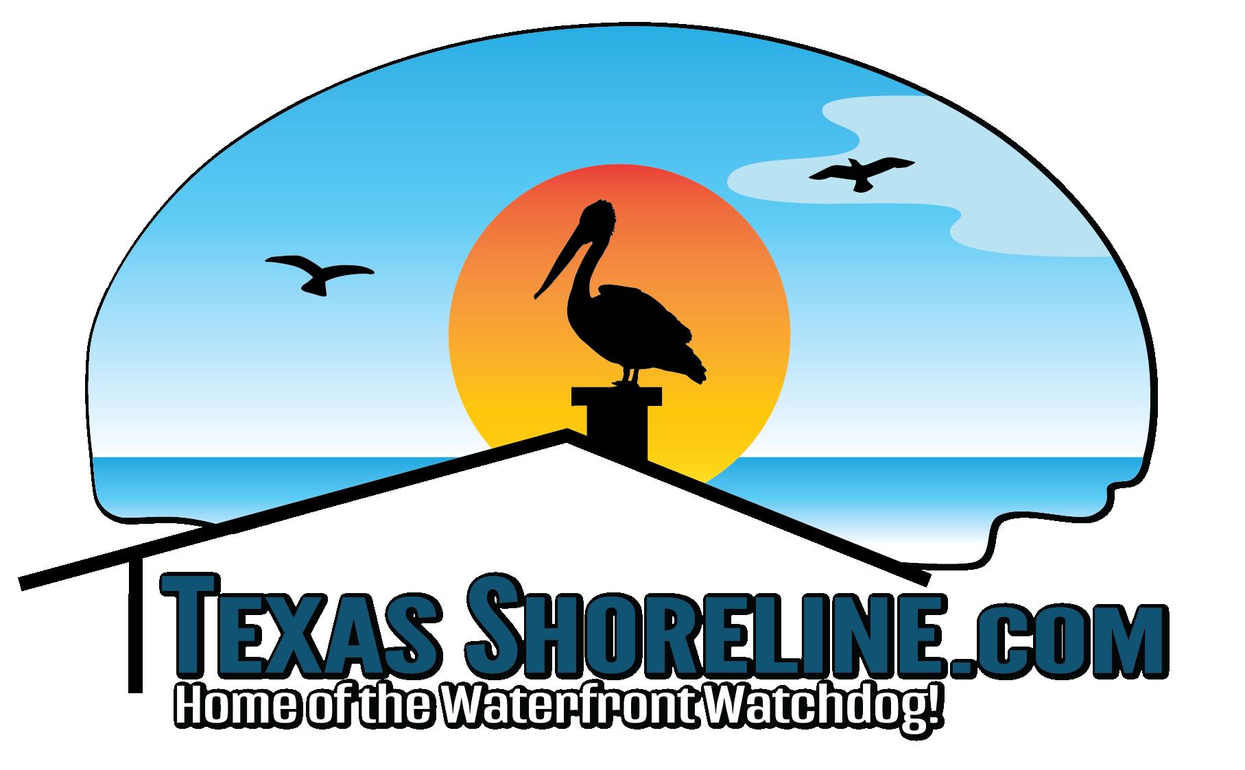Texas Shoreline Properties
